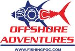Port O'Connor Offshore Fishing Charters | The Official Texas Deep Sea Fishing Experience!